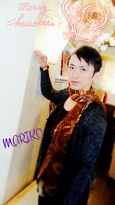 Cymera_20131217_014045_3